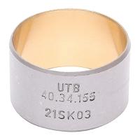 Bucsa comanda caseta directie (lata) U-445
