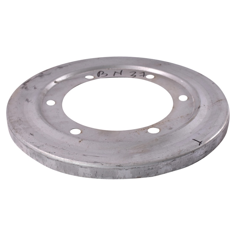 Aparatoare praf pentru tambur cositoare 1.65 (metalica)
