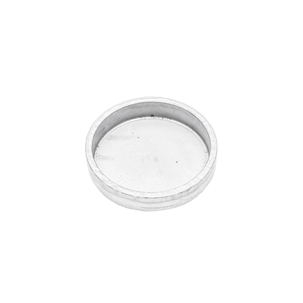 Dop gheata fi 40 (capac etansare)