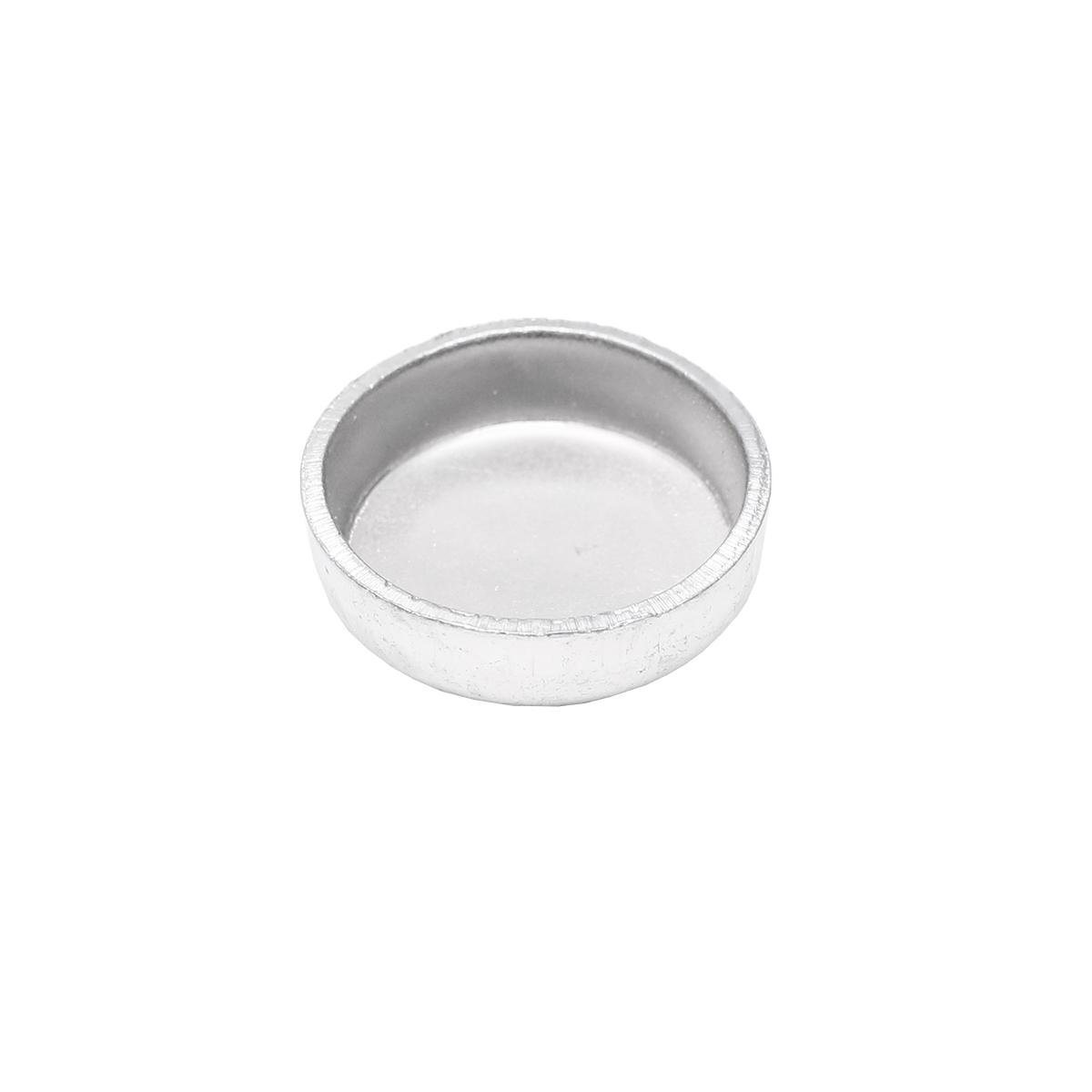Dop gheata fi 28 (capac etansare)