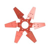 Elice ventilator U-650 (metalica)