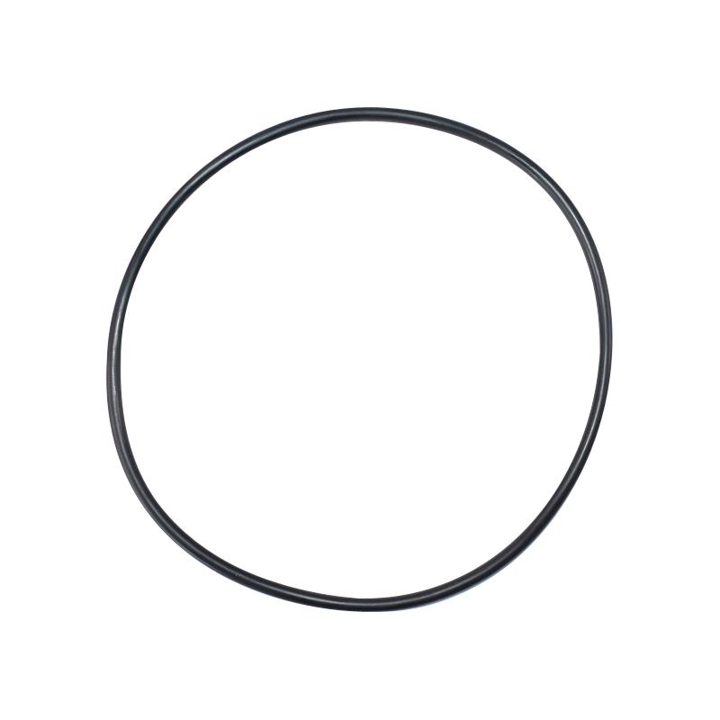 Garnitura (inel O-ring) carcasa rulment roata spate U-650 183,2 x 5,7 mm