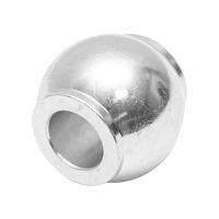 Lagar sferic tirant central categoria 3-2 60x25,4x51