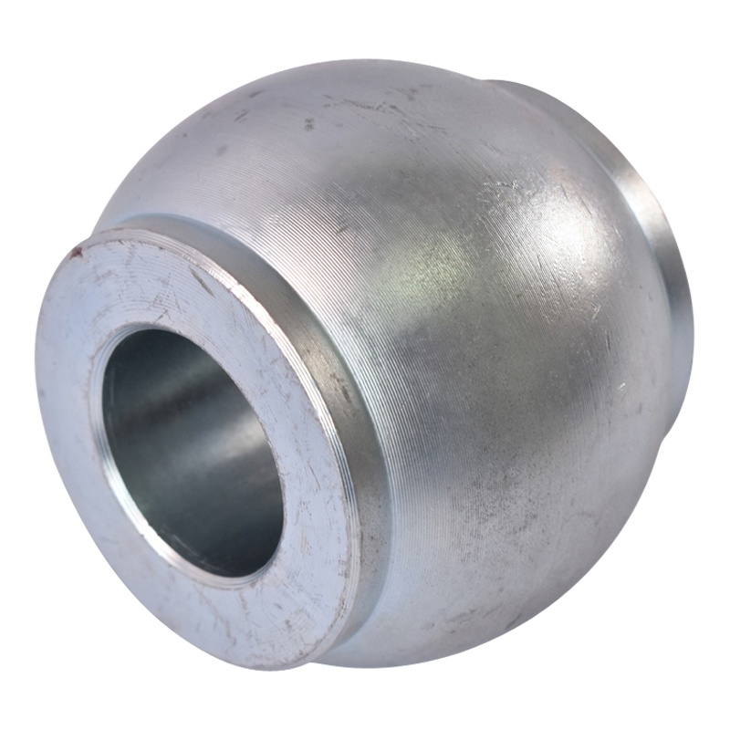 Lagar sferic tirant central categoria 4-3 78x32,2x64