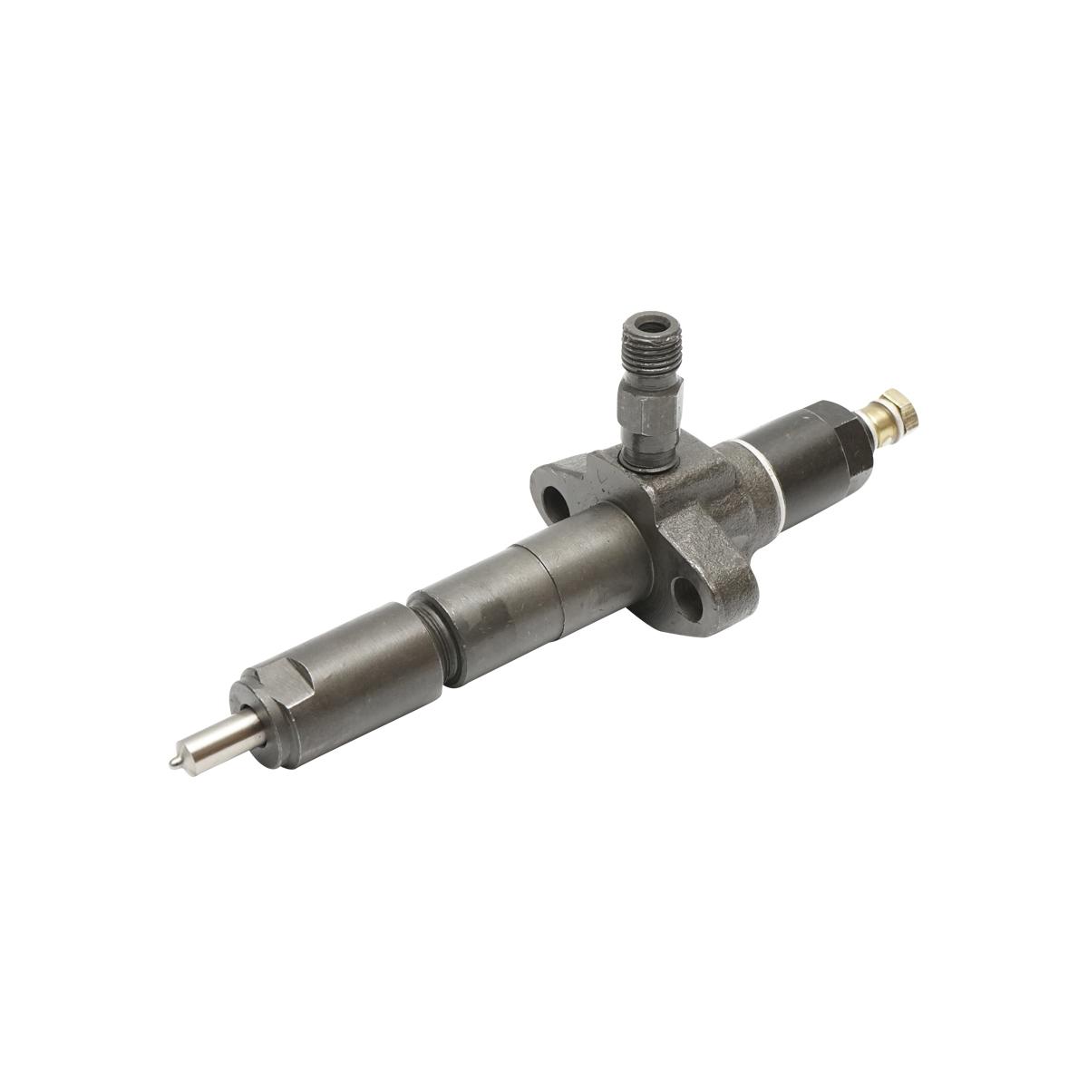 Injector asamblat U-650