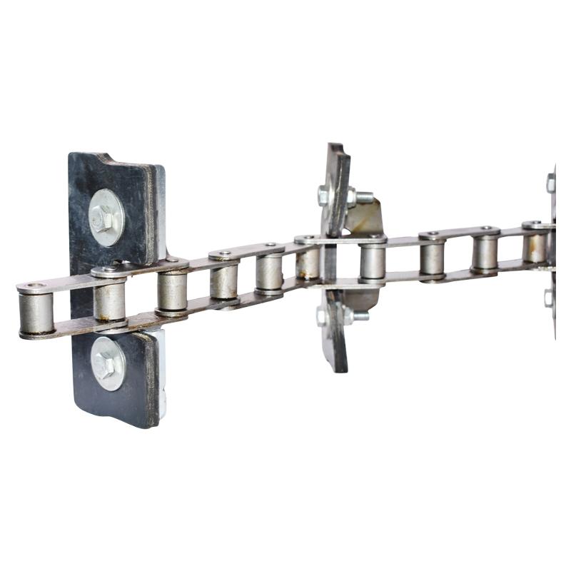 Lant combina DONGHUA 1312203C92 CA550F14.04, Case, L=4,70 metri