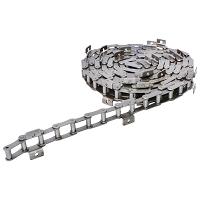 Lant combina DONGHUA LV40E6PK1*2 LV40K1.06, L=5 metri