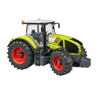 Jucarie Tractor Claas Axion 950