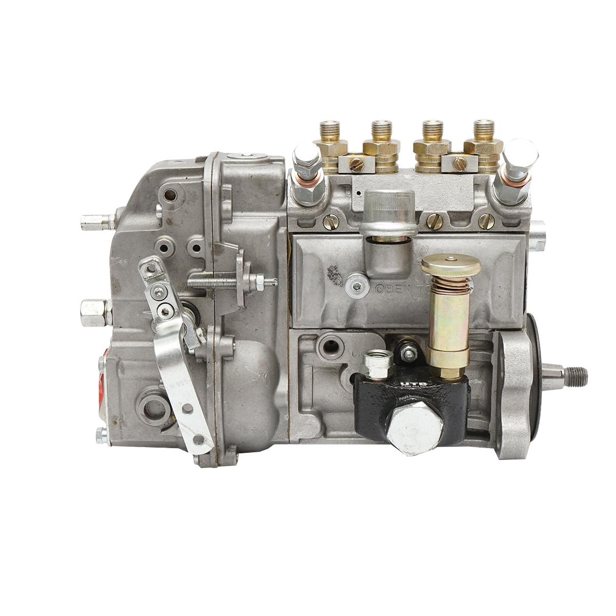 Pompa injectie U-650