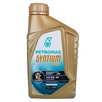 Ulei Petronas Syntium 3000 5W-30 Mercedes Cool Tech 1L