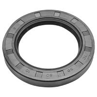 Simering 55x80x10 pentru lagar disc asamblat cu rulmenti 32011