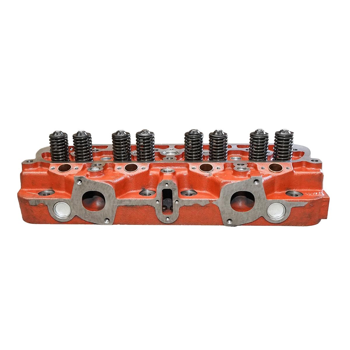 Chiulasa motor asamblata tractor UTB U-650