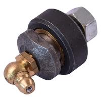 Componente parghie ansamblu ridicare as.U-445 (rola, excentric, gresor)