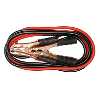 Cablu curent 200 A 2,1m lungime