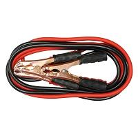 Cablu curent 300 A - 2,5m lungime