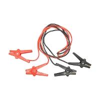 Cablu curent 500 A - 2,5m lungime