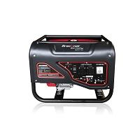 Generator curent pe benzina 3.0kw 220V 50HZ