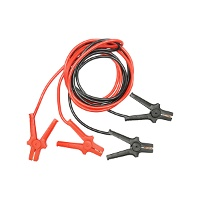 Cablu curent 1500 A 4,5m lungime