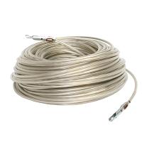 Cablu sigiliu tir 44m