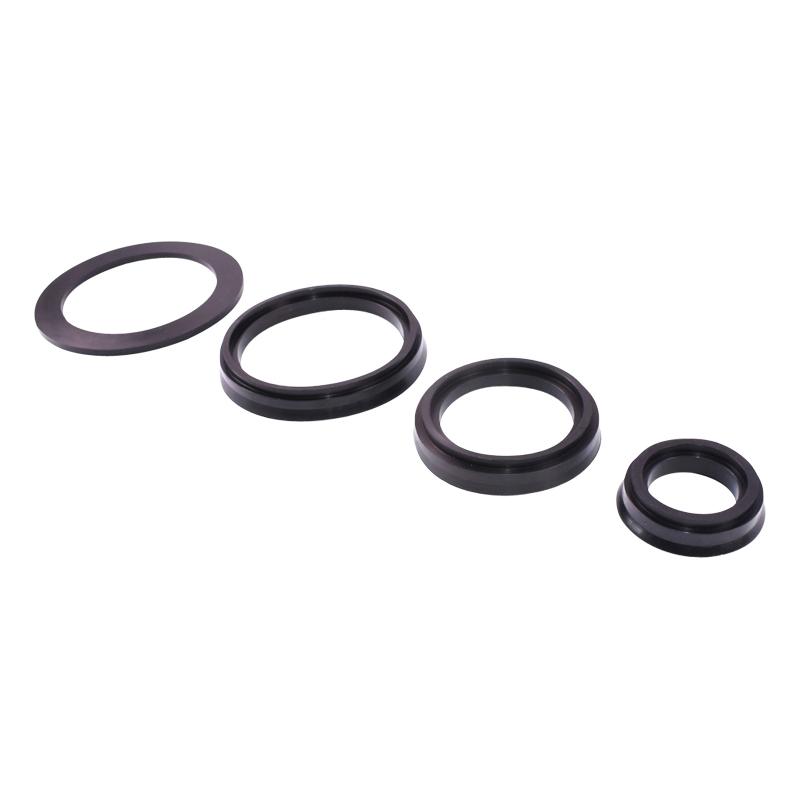 Garnituri ridicator hidraulic 5 Tone /set (pentru cilindru basculare remorca)