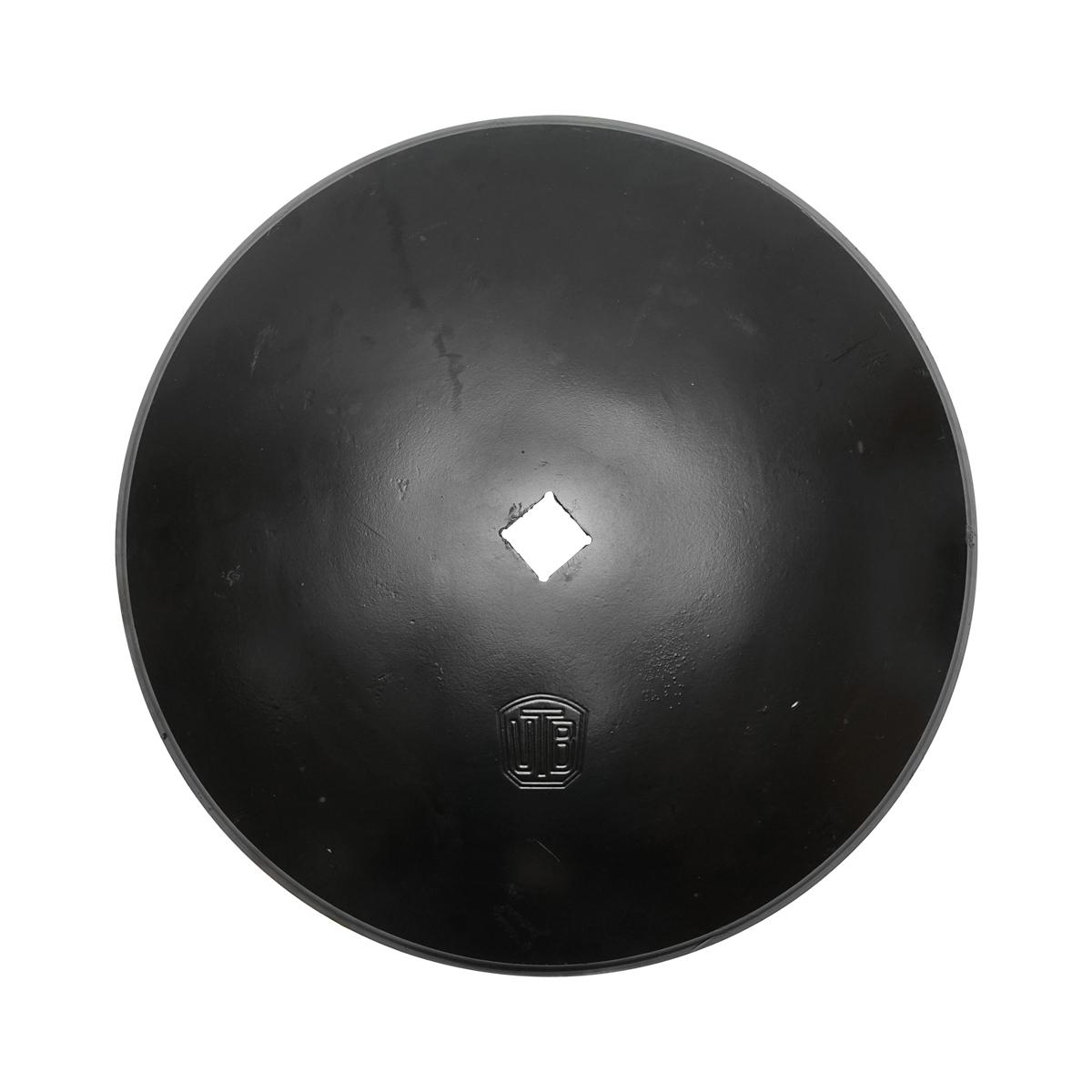Taler disc neted 560x5 patrat de 37