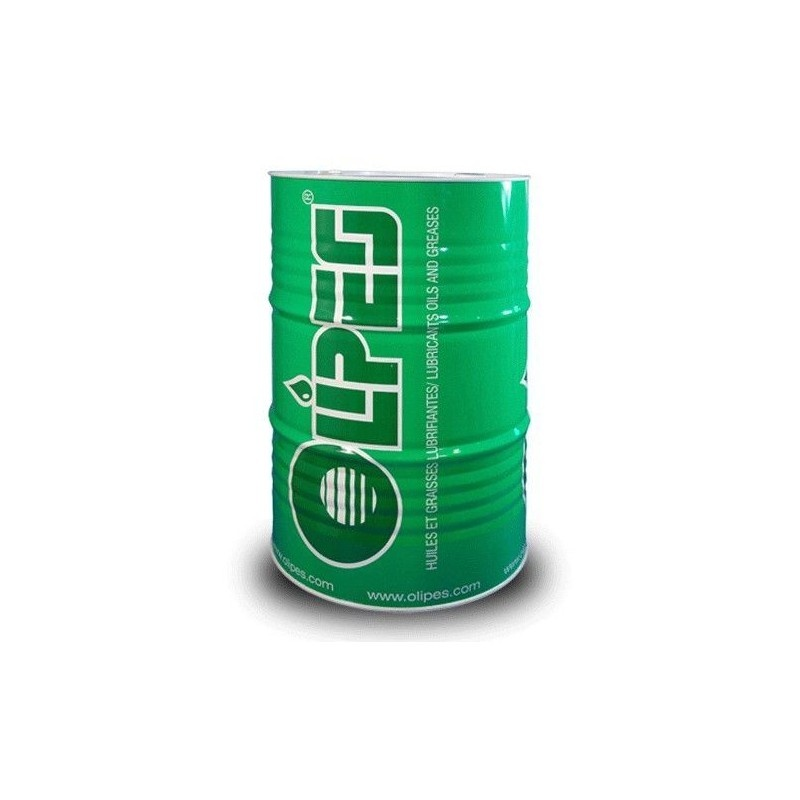 Ulei hidraulic Olipes MAXIFLUID 46 HLP H46 200L