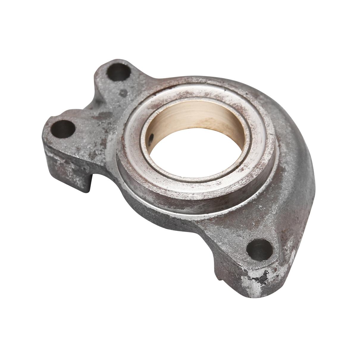 Suport intermediar pinion pompa hidraulica H13 U-445