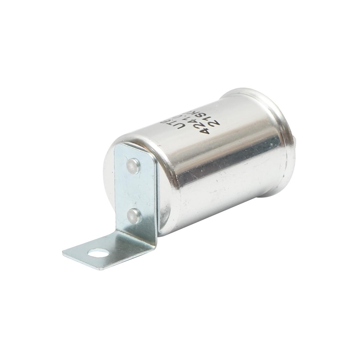Releu semnalizare electronic 12V cu 4 pini 4241
