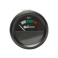 Indicator temperatura apa UTB U-650, U-445