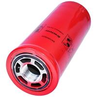 Filtru ulei hidraulic Case, John Deere, New Holland P164378 RE47313