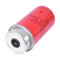 Filtru combustibil John Deere, Claas P551422 RE509032