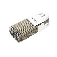 Electrozi sudura SUPER TIT E6013 fi2,5mm x350 mm 5KG Breckner Germany