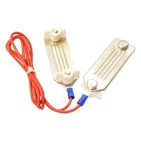 Cabluri pentru impamantare gard electric