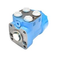 Pompa hidraulica danfoss OSPC 125 CN G1/2 (inch) U-445