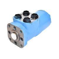 Pompa hidraulica TAF danfoss 400 PSI G1/2 (inch)