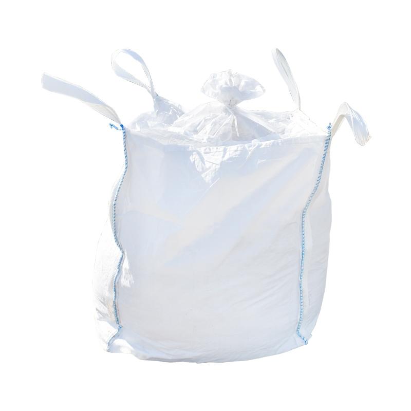 Sac rafie big bag 90x90x110 1T