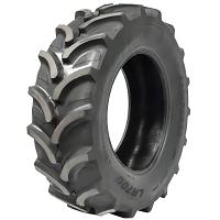 Anvelopa agricola 580/70R38 20.8R38