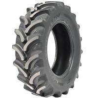 Anvelopa agricola 800/65R32 30.5R32 R-1