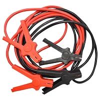 Cablu curent 1000 A 4.5m lungime