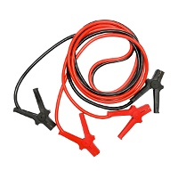 Cablu curent 1500 A 4.5m lungime