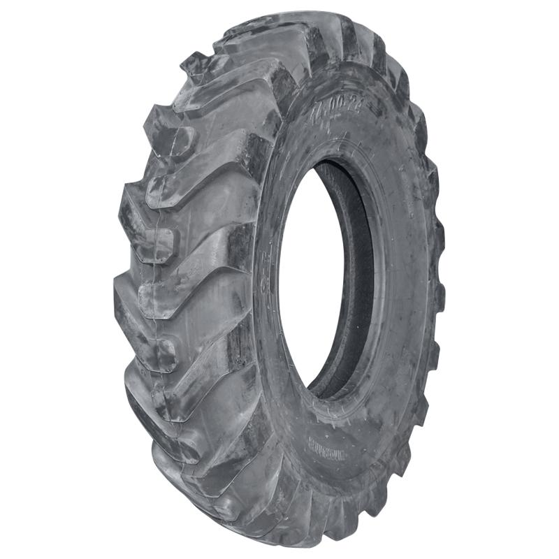 Anvelopa industriala 1400/24 16PR G2