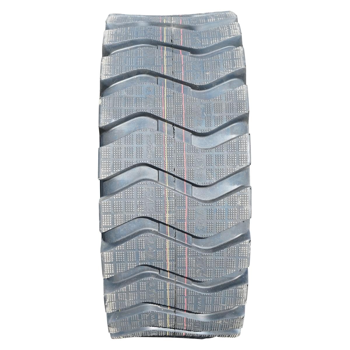 Anvelopa industriala 20.5/70-16 16PR