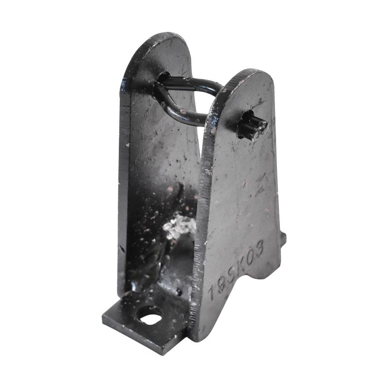 Articulatie SUP BX87 neagra