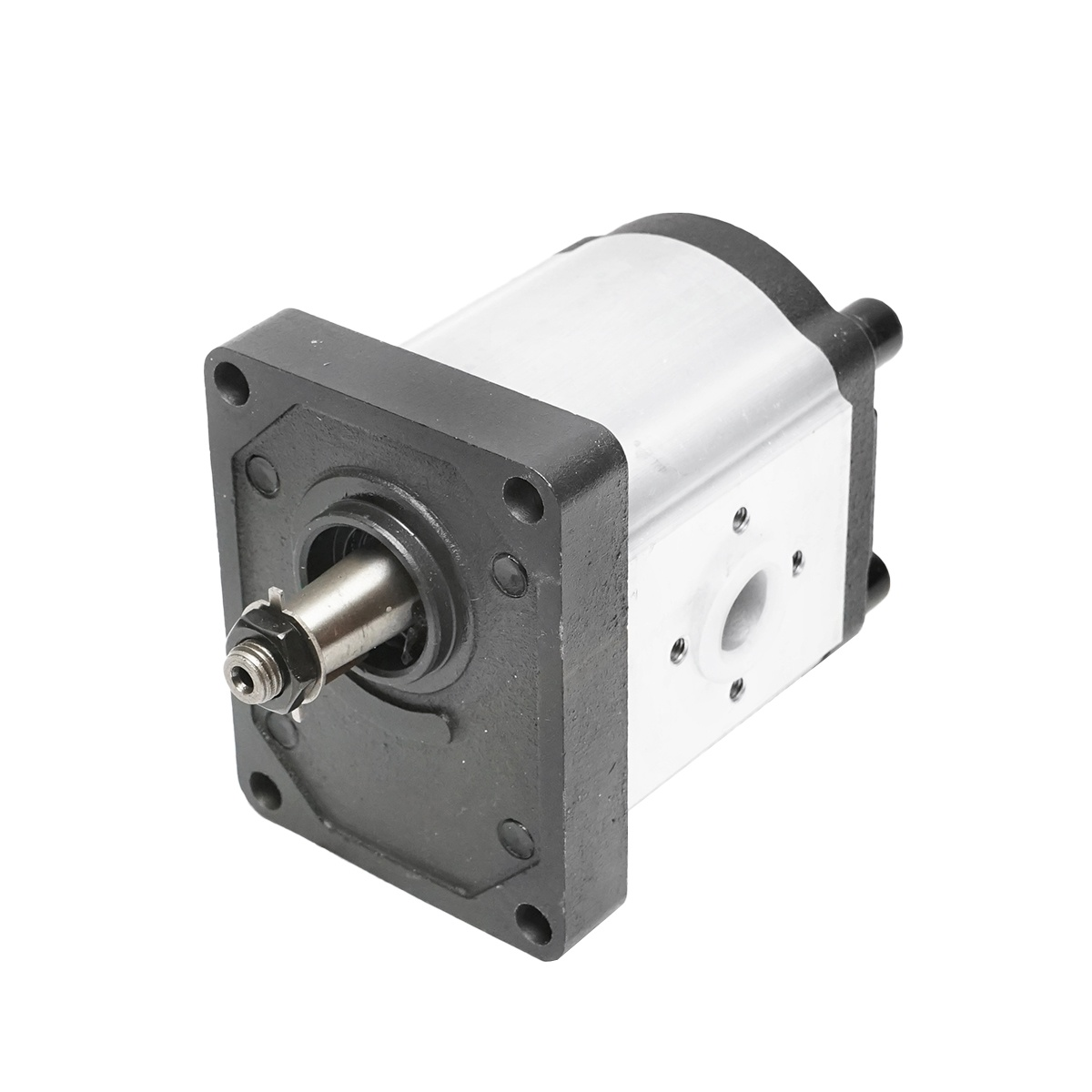 Pompa hidraulica FIAT sens pe stanga 0510625362