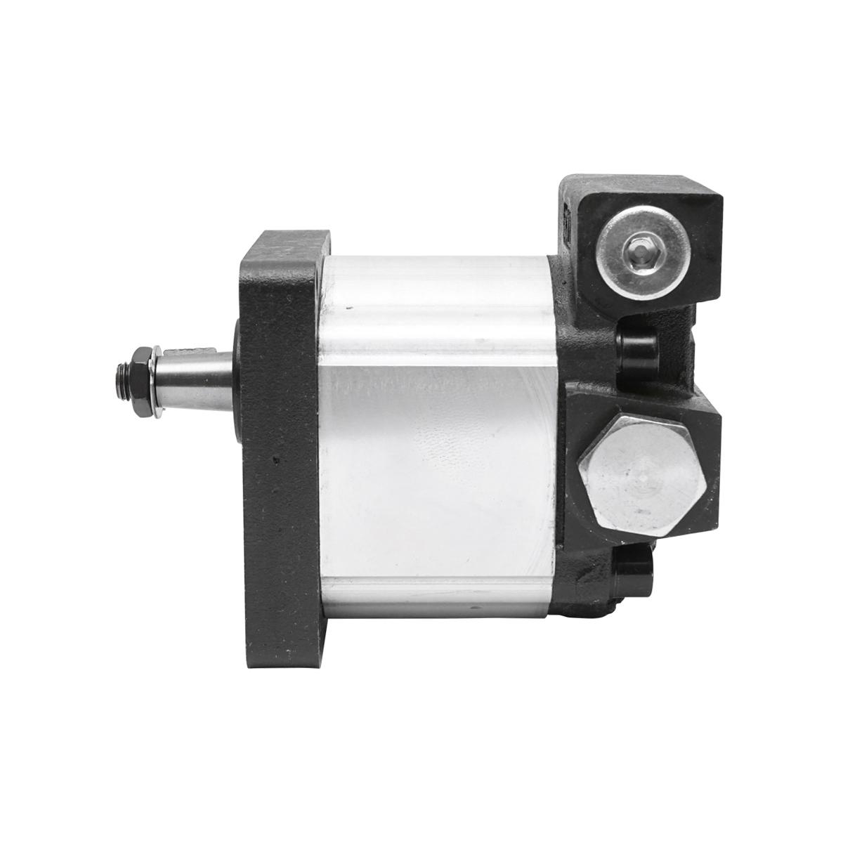 Pompa hidraulica FIAT sens pe dreapta 0510525060