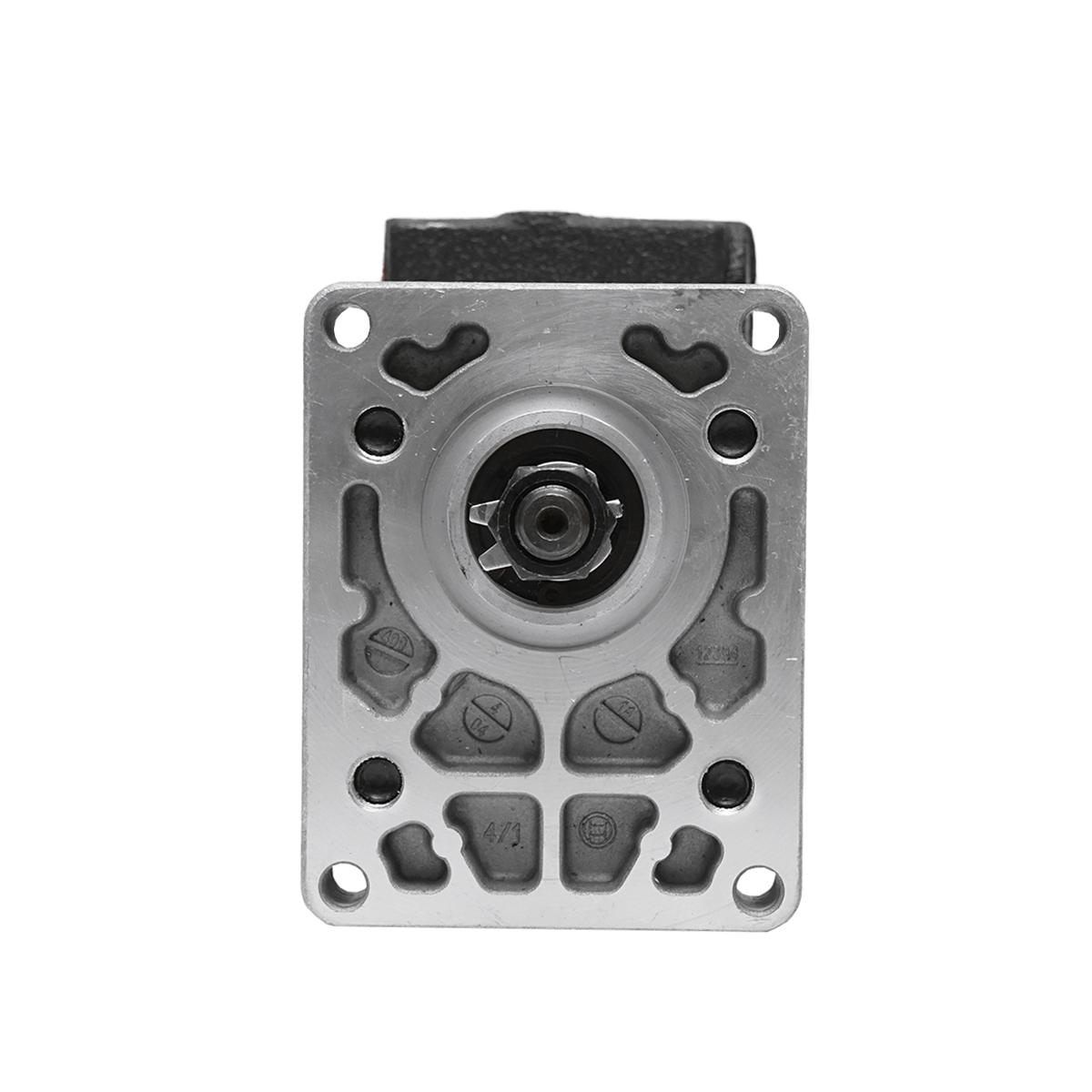 Pompa hidraulica FIAT sens pe dreapta 5131170