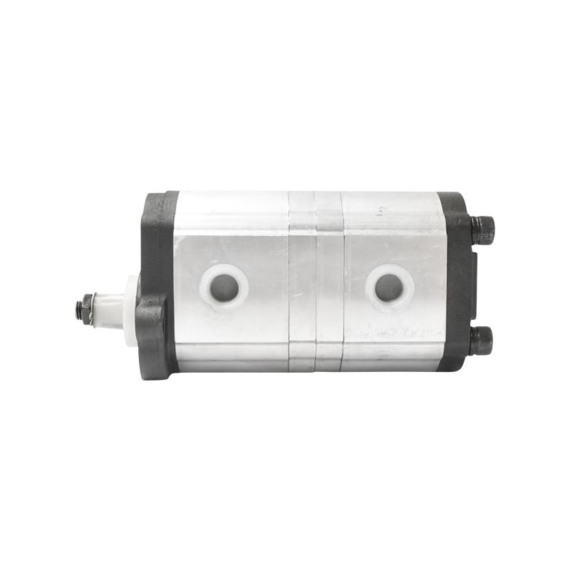 Pompa hidraulica Landini Massey Ferguson 3105429M91