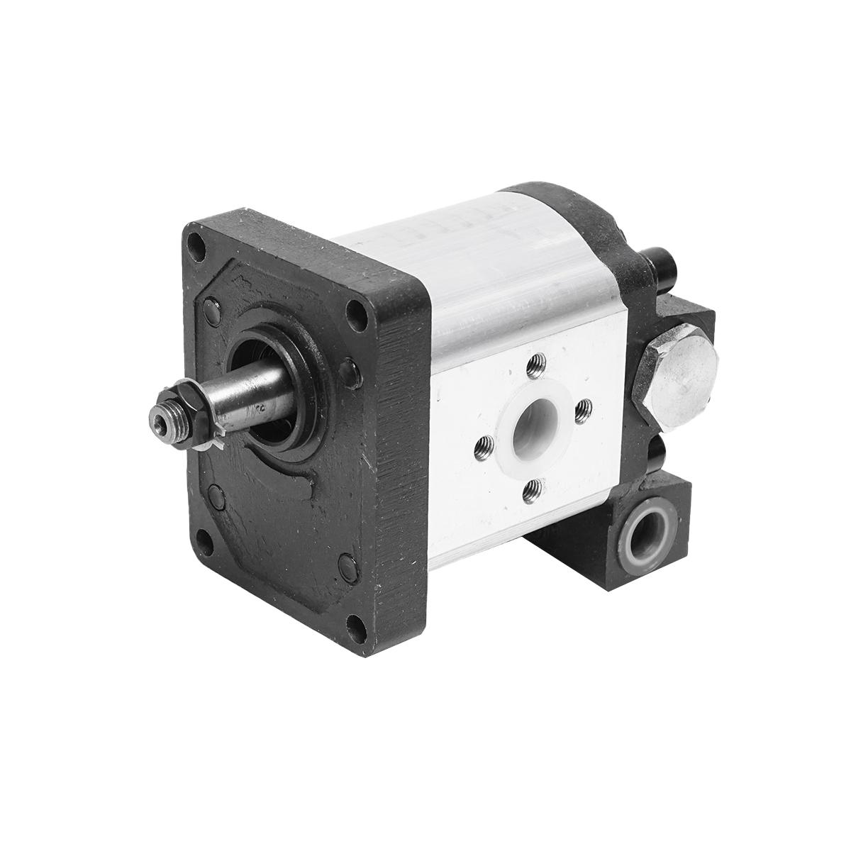 Pompa hidraulica FIAT sens pe stanga 5167392