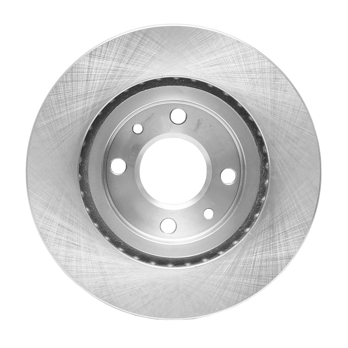 Disc frana ventilat Dacia Logan II 258x22 402063149R