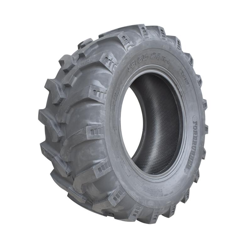Anvelopa industriala 19.5L/24 12PR R-4 QH607